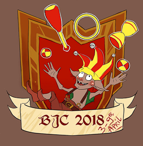 File:BJC2018 Logo.jpeg